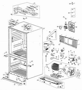 Refrigerators Parts  Best Refrigerator Parts