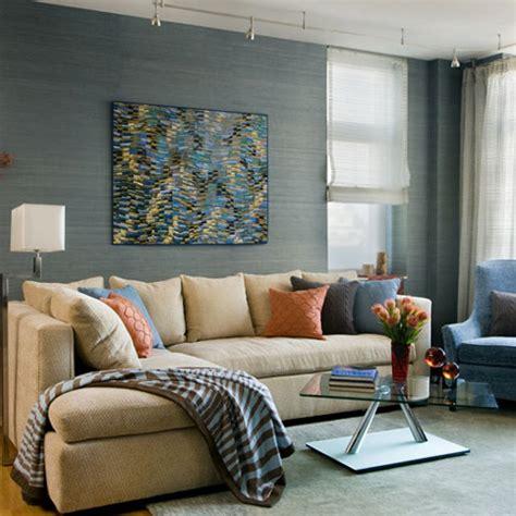 interior design boston exceptional boston interior design 5 living room interior