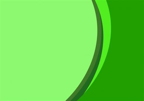 Backgrounds Clipart by Green Background Clipart Free Stock Photo Domain
