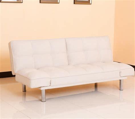pas cher unique futon canap 233 lit canap 233 lit