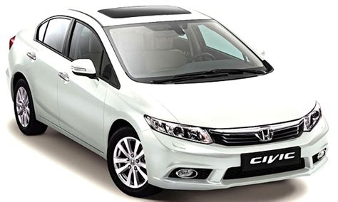 honda civic vti   vtec oriel price  pakistan