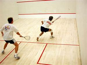 Top 10 Best Indoor Games and Sports in the World - Listovative