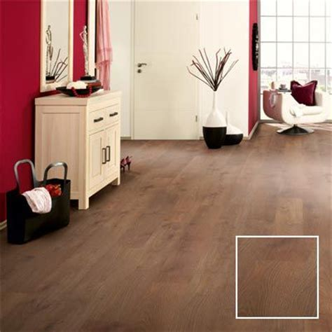 Flooring Gallery   Wickes.co.uk