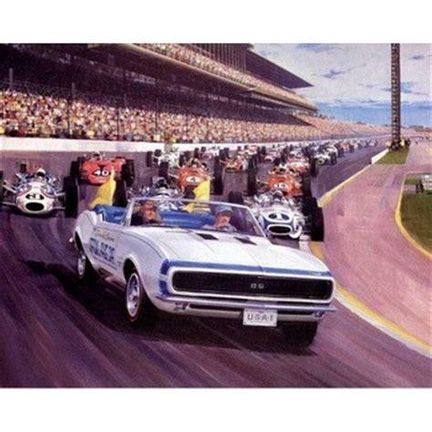 vente tableaux deco course de voitures 2 tableau tableaux sport arts reproductions peinture 224 l