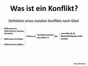 Was Ist Ein Futonbett : mediation ~ Frokenaadalensverden.com Haus und Dekorationen