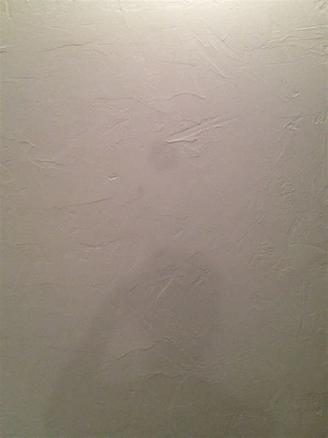 skip trowel plaster ceiling 17 best ideas about drywall texture on how to