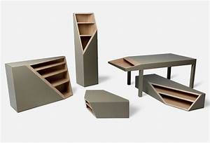 Unique Furniture Collection with Perfect Cut – Cutline