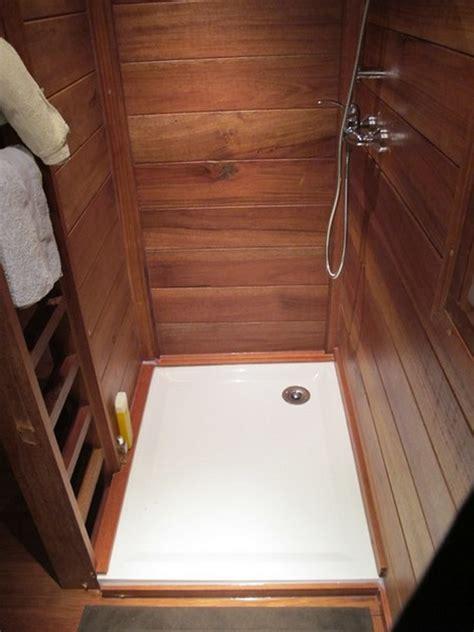 plan de travail cuisine a faire soi meme cottage bungalows pavillons bois en kit avec mobiteck fabricant maisons bois