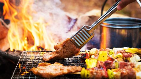 Braai Day: The Holiday of Meat That Brings South Africans ...