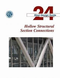 Catatan Kuliah  Aisc Design Guide 1