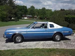 Rarest 1978 Dodge Aspen W  T