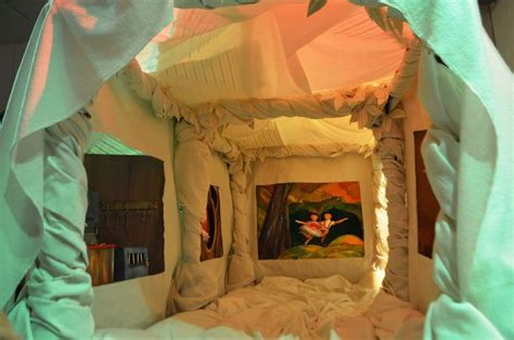 blanket fort google search family tent camping cool forts blanket fort