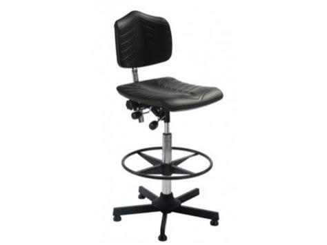chaise avec repose pied chaise premium haut avec repose pieds contact dlv