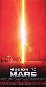 Mission to Mars (2000) - IMDb