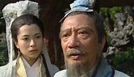 余子明拍《寻秦记》受伤脑出血险死‧效力TVB 43年灰心离巢 - 娱乐     星洲网 Sin Chew Daily