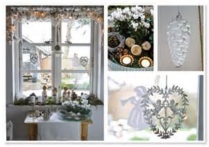 len wohnzimmer landhausstil landhausstil deko weihnachten dekoration inspiration innenraum und möbel ideen
