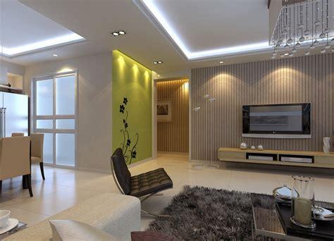 home interior lighting design home interior lighting design best home design 2018