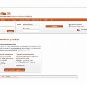 Möbel Zeichnen Programm Kostenlos : einrichtungsplaner kostenlos swalif ~ Markanthonyermac.com Haus und Dekorationen