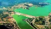世界知名景點「長江三峽」奇秀壯麗 卻暗藏致命危機   國際   三立新聞網 SETN.COM