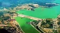 世界知名景點「長江三峽」奇秀壯麗 卻暗藏致命危機 | 國際 | 三立新聞網 SETN.COM
