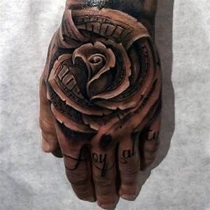 50 Loyalty Tattoos For Men - Faithful Ink Design Ideas