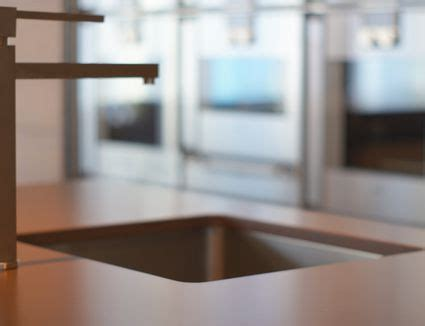 corian manufacturers solid surface counter manufacturers