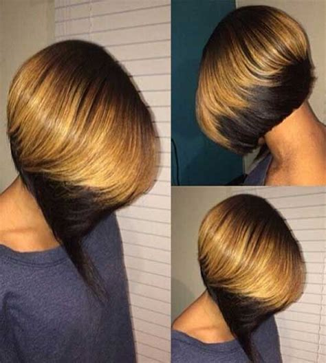 cool inverted bob hairstyle ideas