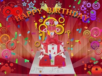 Birthday Wallpapers Happy Screensavers Pc Hi Res