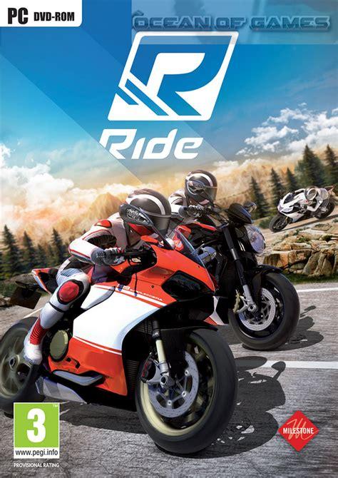 motocross racing games download ride pc game 2015 free download