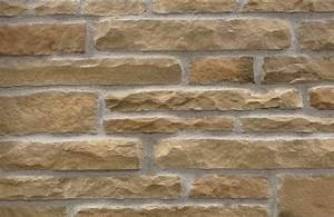 Was Ist Sandstein : katalog verblendsteine gespaltener sandstein wild stone ~ Markanthonyermac.com Haus und Dekorationen