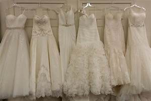 bride to be consignment bloomington minnesota wedding With wedding dress resale shops