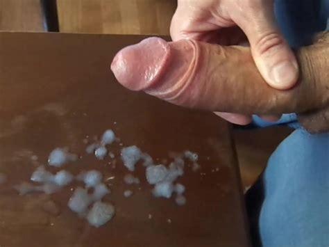 Sperm Cumshot Masturbation Big Cock Solo Men Free Porn Videos Youporn