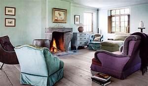 Landhausstil Couch : das sofa im landhausstil verspielt und romantisch ~ Pilothousefishingboats.com Haus und Dekorationen
