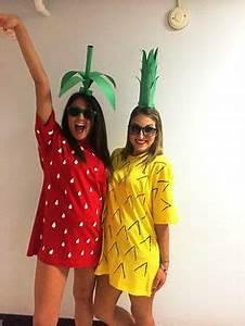 Ananas Kostüm Selber Machen : ananas kost m selber machen pinterest kost me selber machen kost m ideen und karneval ~ Frokenaadalensverden.com Haus und Dekorationen