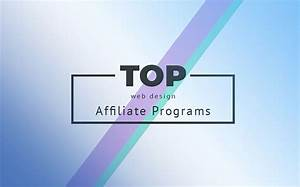 new terms of templatemonster affiliate program 20 With template monster affiliate program