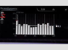 Totalcar Tesztek Teszt BMW X3 xDrive20d – 2015