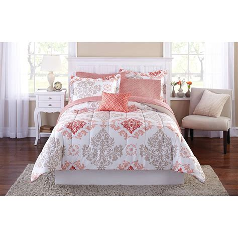 Boys Girls Kids Twin Bedding Sets Sale Ease Bedding With