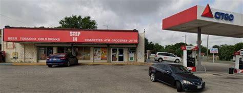Bitcoin was the pioneer cryptocurrency. Bitcoin ATM in San Antonio - Citgo