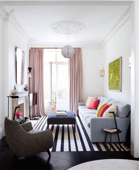 desain ruang tamu minimalis ukuran  ubah ruang