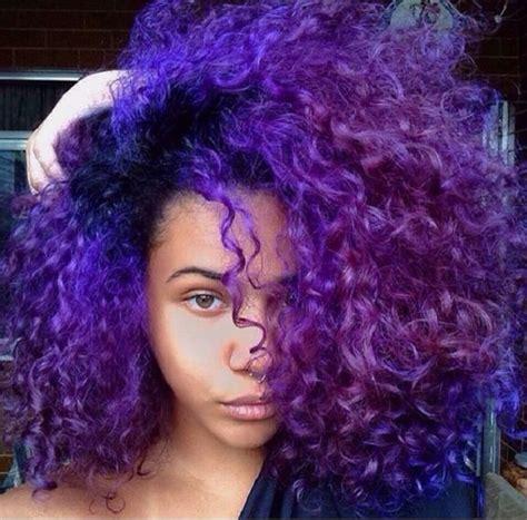 Natural Hair Colors Hergivenhair