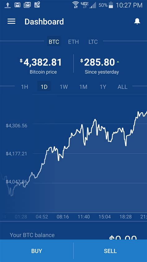 You can try again later to place. What is Bitcoin How do I get Bitcoin