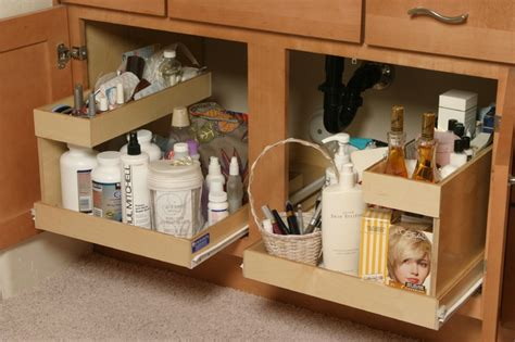 kitchen sink pull out drawer pullout shelf 8528