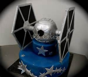 bow tie themed baby shower wars cake az cakes by elizabethaz cakes by elizabeth