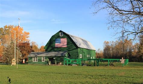 Barn Augusta by 35 Best Images About Augusta Mi At Random On