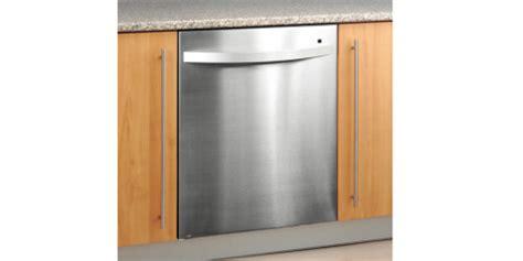 miele futura lumen dishwasher  scvi sf review price  features pros  cons  miele