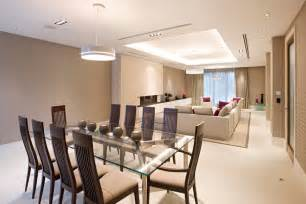 dining room picture ideas modern dining room ideas d s furniture