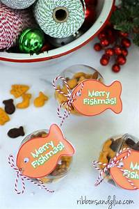 1366 Best images about tammys christmas on Pinterest ...