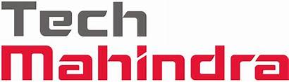 Mahindra Tech Limited Technology Logonoid Networking Provider