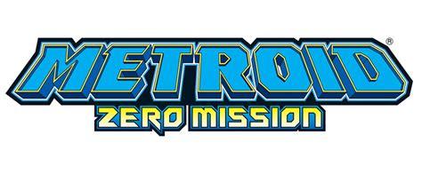 Concept Artwork Metroid Zero Mission Metroid Recon