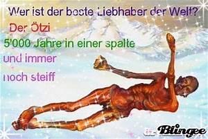Die Beste Taschenlampe Der Welt : wer ist der beste liebhaber der weld picture 109123987 ~ Jslefanu.com Haus und Dekorationen